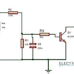 Led Light Circuit Diagram For Dummies Msd 6a Wiring Up Down Fading Leds Eeweb Community Lights Jpg