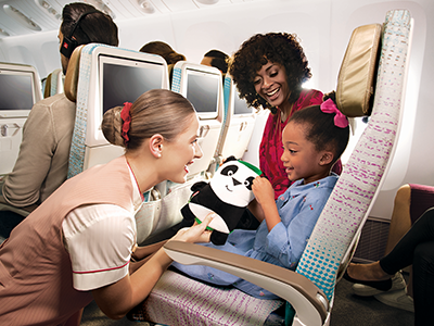 wheelchair emirates office chair meme travelling with infants travel information before you fly after make a booking on our website can request baby bassinet in manage your or by calling local