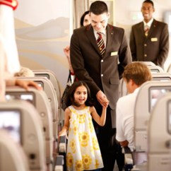 Wheelchair Emirates Target Kitchen Chairs Travelling With Infants Travel Information Before You Fly Can Find Out About How We Make Sure Little Ones Stay Entertained On Flights Our Young Flyers Page