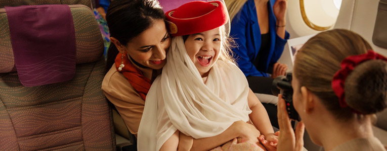 wheelchair emirates folding chairs canadian tire travelling with infants travel information before you fly