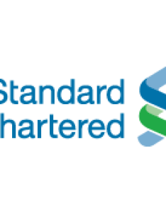Standard chartered bank pakistan also our partners emirates skywards rh