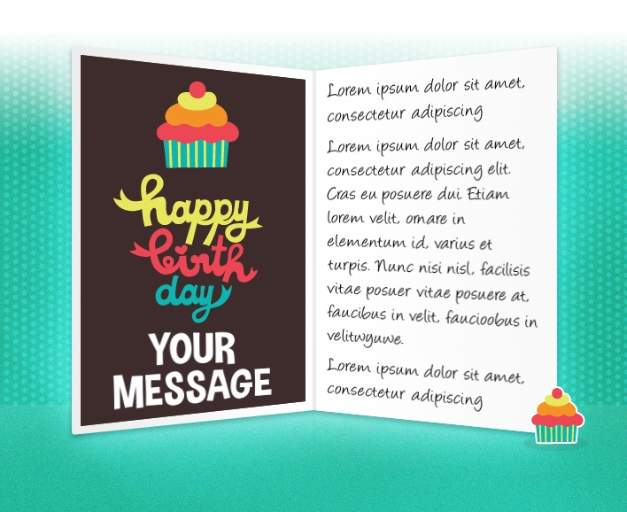 Corporate Birthday ECards Employees Amp Clients Happy