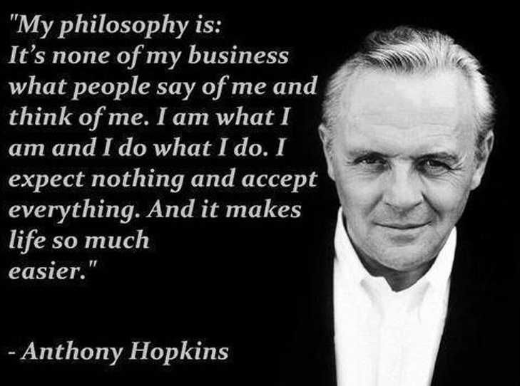 Image result for Anthony Hopkins, photos