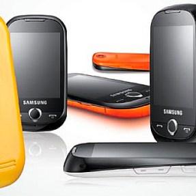 Samsung-Corby-Mobile-Phones, ekendraonline.com
