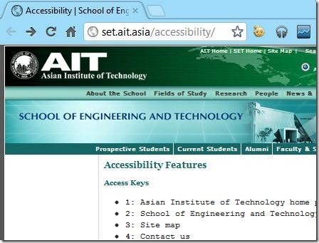 accessibility-in-set-page-ait_thumb.jpg
