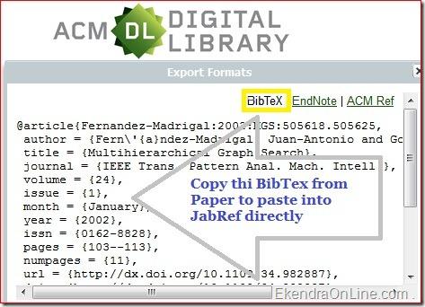 acm-digital-library-bibtex_thumb.jpg