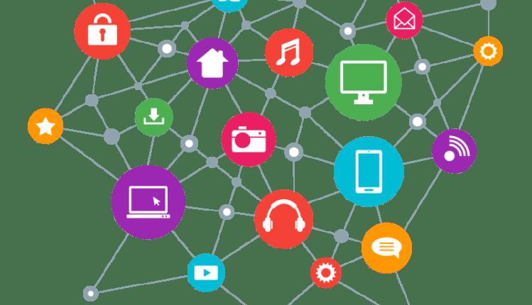 Big Data Technologies Example Representation