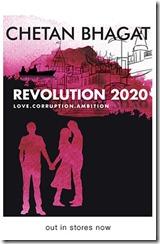 chetan_bhagat-book-revolution2020-love-corruption-ambition.jpg