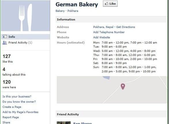 german-bakery-pokhara-facebook_thumb.jpg