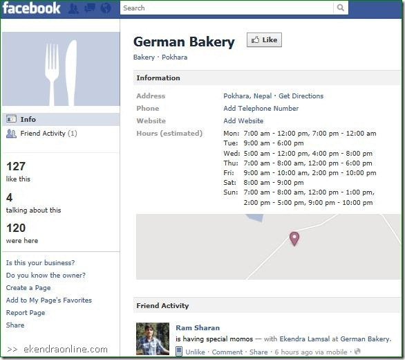 german-bakery-pokhara-facebook