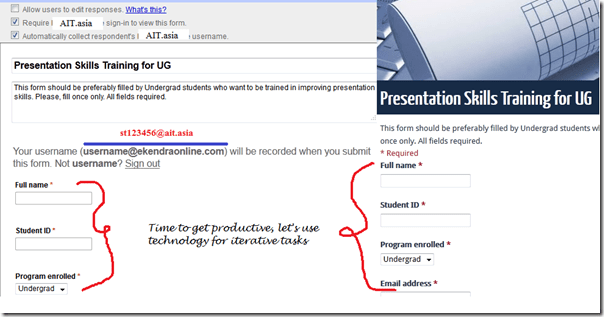 google-docs-for-university-forms-example-by-ekendra_thumb.png