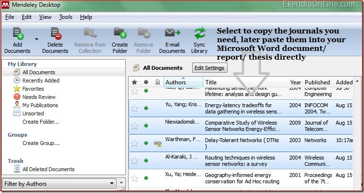 mendeley-desktop-journals-syncing_thumb.jpg