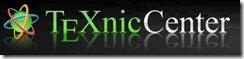 texnic-center-logo.jpg