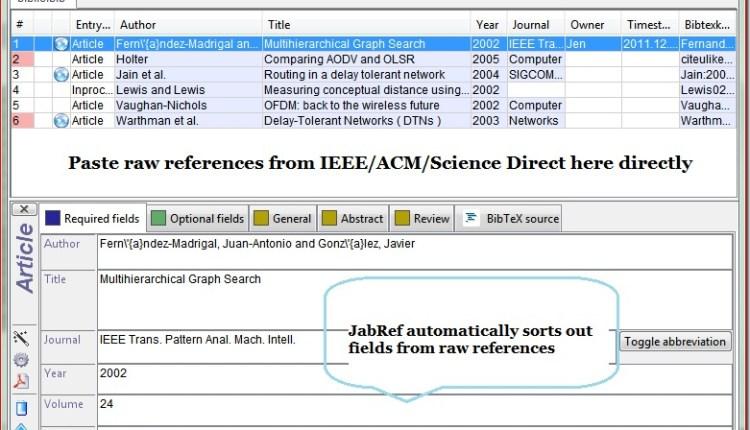 using-jab-ref-ekendra_thumb.jpg