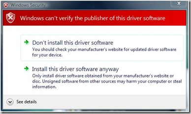 windows-can't-verify-publisher