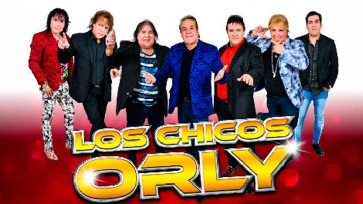 los-chicos-orly.jpg