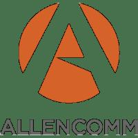 eBook Release: AllenComm