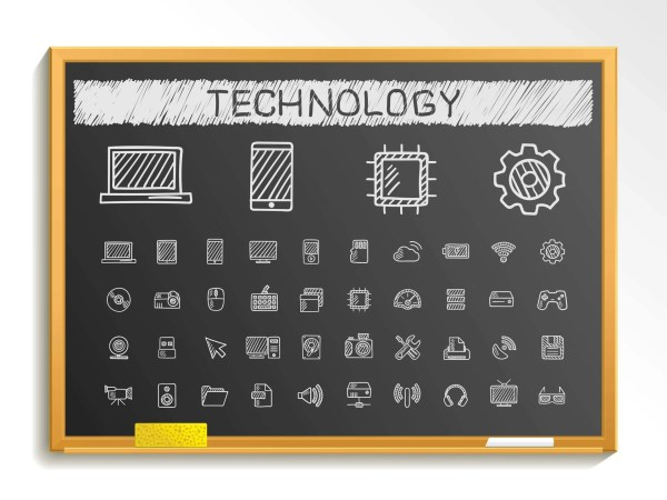 7 Benefits Technology Integration Education