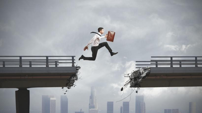 Employee Compliance Training Pitfalls – eLearning Industry