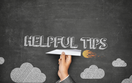 5 Best Tips To Help You Succeed In Online Learning