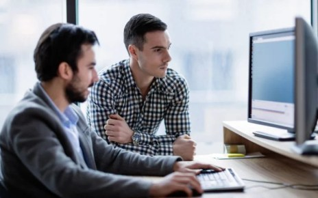 7 Tips To Minimize Online Training Maintenance And Streamline Course Upkeep