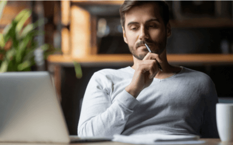 Measuring Employee Performance Goals