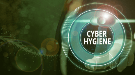 Best Cyber Hygiene Practices For Secure Remote Learning