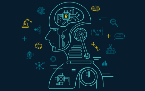 How Machine Learning Can Transform Supply Chain Management