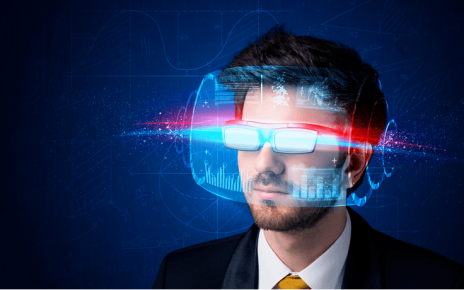 The Future Of eLearning Is VR