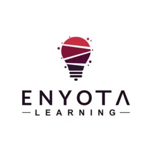 eBook Release: eNyota Learning Inc.