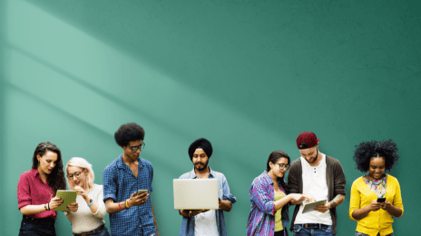 How To Enhance Virtual Learning With The Help Of Social Learning