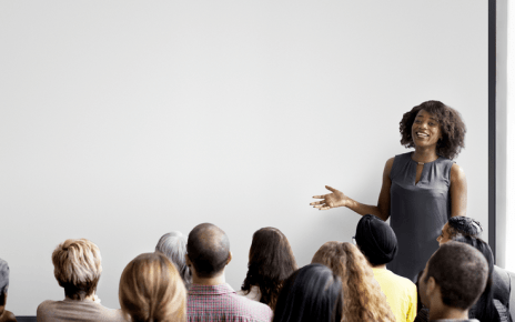 How To Improve Your Employee Training Experience Using Feedback