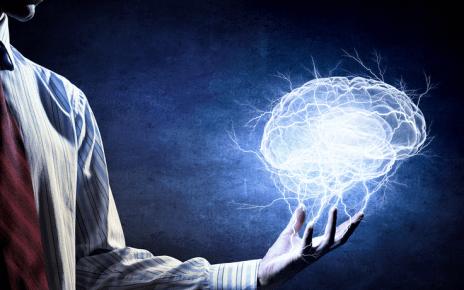 New Pedagogy Of Subconscious Training In English skills