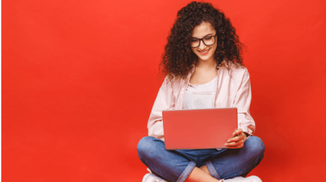 Engaging Remote Workers With A Personalized Learning Experience