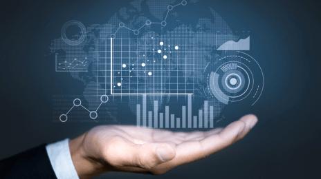 Customer Satisfaction Metrics + KPIs: What Types Of Metrics To Measure