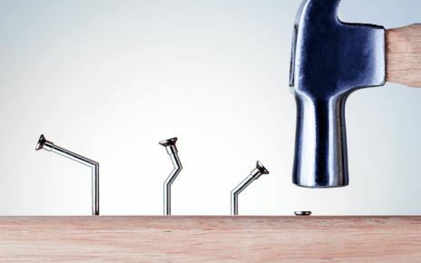 Solutions To Common Custom Training Development Mistakes