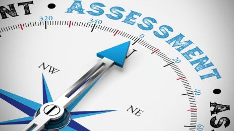 Formative Assessment: Forming The Basis Of Impactful eLearning