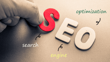 SEO 2021: How To Keep Pace With Search Engines