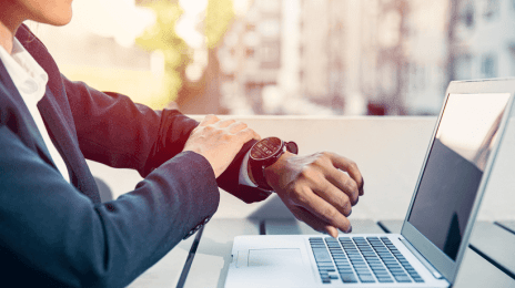 Time Tracking Tools: 8 Surprising Time Management Stats
