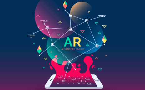The Future Of Post-COVID eLearning: How AR Is Set To Revolutionize The Industry