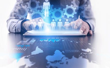 Talent Development Capability Model To Unlock Employee Potential
