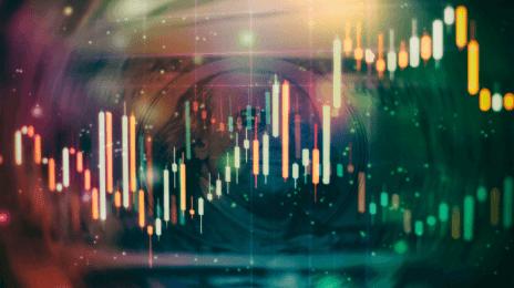 Emerging Technology: Critical Shortfalls