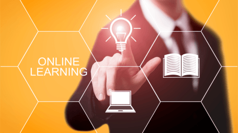 Things To Consider When Choosing An Online Course