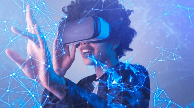 5 Popular Types Of Learning To Build In VR—And Why They Work