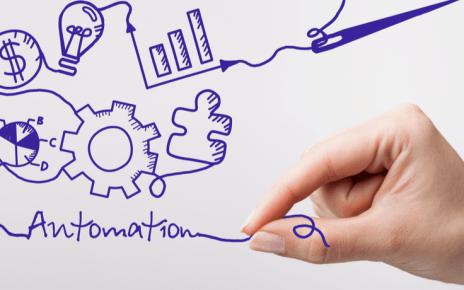 Using Marketing Automation To Enhance Corporate eLearning