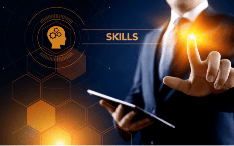 4 Skills That Every L&D Professional Needs In The Post-Pandemic World
