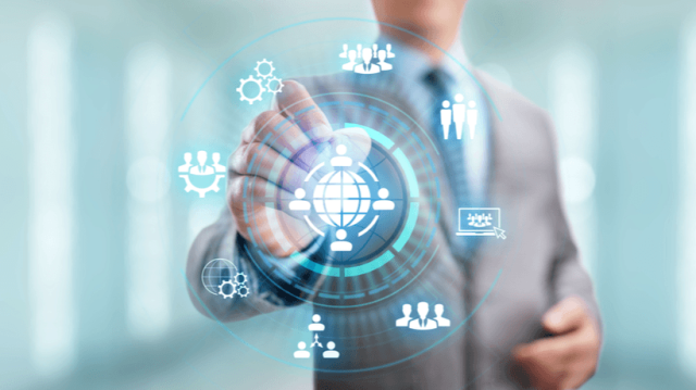 How L&D Teams Can Leverage An eLearning Solutions Provider