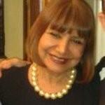 Photo of Mme. Berrocal Carmen, CEO Bekar Importaciones/Exportaciones SRL