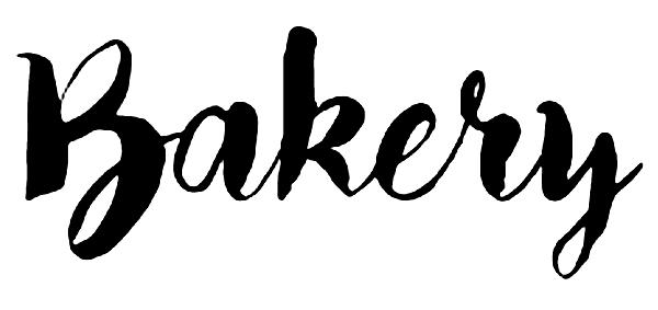 Cute Handwriting Styles