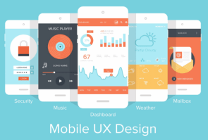 Mobile-UX